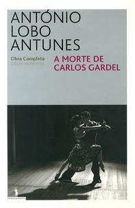 A Morte de Carlos Gardel.pdf