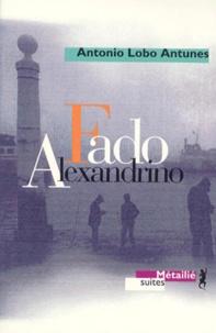 Fado Alexandrino.pdf