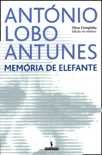 Memoria de elefante - Edition en langue portugaise.pdf