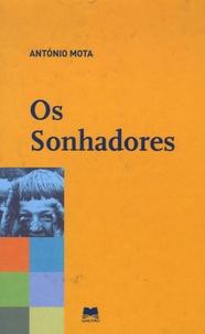 Os Sonhadores.pdf