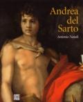 Antonio Natali - Andrea del Sarto.