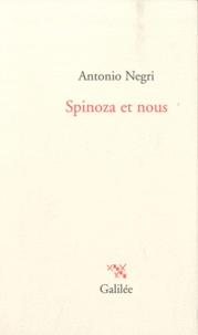 Spinoza et nous.pdf