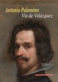 Vie de Velazquez.pdf