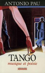 Tango - Musique et poésie.pdf