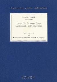 Henri IV - La légende noire espagnole.pdf