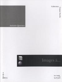 Histoiresdenlire.be Images à toucher - Propositions méthodologiques pour la réalisation et l'usage d'illustrations tactiles Image