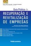 António Raposo Subtil - Guia prático da Recuperação e Revitalização de Empresas.