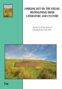 Looking Out on the Fields - Reimagining Irish Literature and Culture.pdf