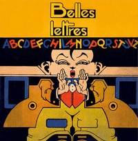 Antonio Rubino - Belles lettres.