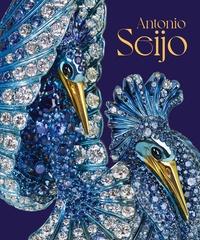 Antonio Seijo - Antonio Seijo.