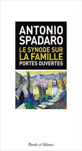 Le synode sur la famille - Portes ouvertes.pdf