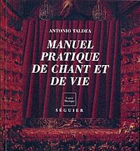 Manuel pratique de chant et de vie.pdf