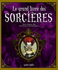 Le grand livre des sorcières.pdf