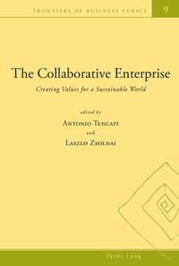 The Collaborative Enterprise.pdf
