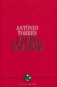 Antônio Torres - .