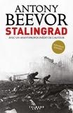 Antony Beevor - Stalingrad.