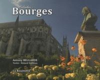 Balades à Bourges.pdf