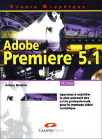 Ucareoutplacement.be Premiere 5.1 Image