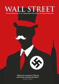 Antony C. Sutton - Wall Street et l'ascension de Hitler.