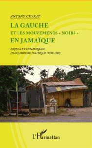 Alixetmika.fr La gauche et les mouvements