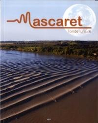 Deedr.fr Mascaret, l'onde lunaire Image