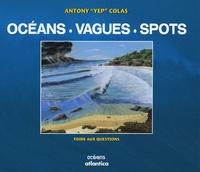 Accentsonline.fr Océans, Vagues & Spots - Foire aux questions Image