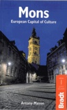 Antony Mason - Mons : european capital of culture.