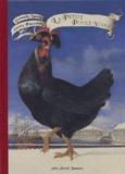 Antony Pogorelskij - La petite poule noire.