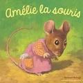 Antoon Krings - Amélie la souris.
