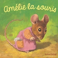 Amélie la souris.pdf