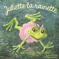 Juliette la rainette.pdf