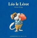 Antoon Krings - Léo le lérot.