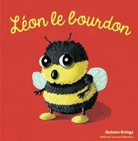 Antoon Krings - Léon le Bourdon.