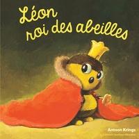 Léon roi des abeilles.pdf