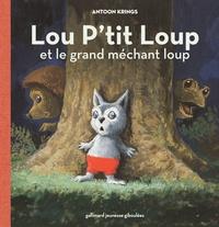Lou ptit Loup Tome 2.pdf