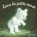 Antoon Krings - Luna la petite ourse.
