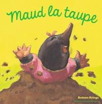 Maud la Taupe.pdf