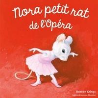 Nora petit rat de lOpéra.pdf