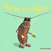Oscar le cafard.pdf