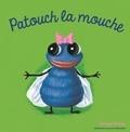 Antoon Krings - Patouch la Mouche.