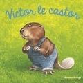 Antoon Krings - Victor le castor.