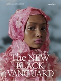 Antwaun Sargent - The new black vanguard photography: between art and fashion.