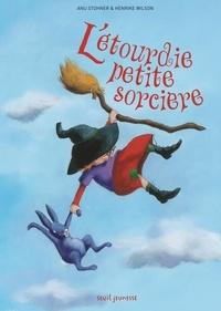 Létourdie petite sorcière.pdf