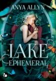 Anya Allyn - Lake Ephemeral.
