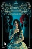 Anya Allyn et Fiona Martino - Le Carrousel éternel, 1 - Dollhouse.