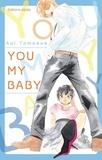 Aoi Tomosue - You my baby.