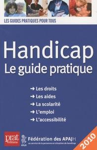 Handicap - Le guide pratique.pdf