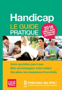Birrascarampola.it Handicap - Le guide pratique Image