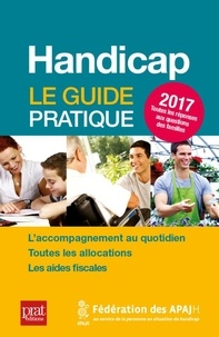 Handicap - Le guide pratique.pdf