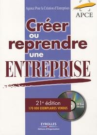 Checkpointfrance.fr Créer ou Reprendre une Entreprise - Méthodologie et Guide Pratique Image